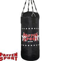 Детский боксерский мешок  15 кг до 12 лет