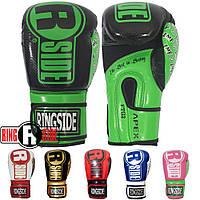 Боксерские перчатки  Apex Flash Sparring Gloves