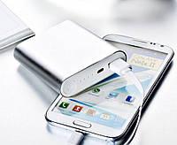 Зарядное устройство Хiaomi Рower bank 10400mAh (банк энергии), фото 1