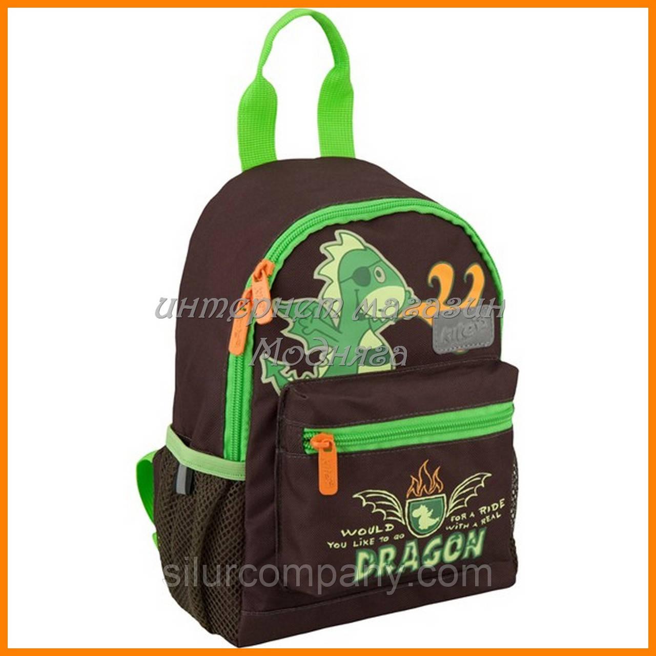 120c0cc79971 Ранец для первоклашки | Рюкзак дошкільний