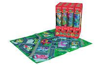 Игровой ковер 3315318, дисплей Dickie Toys
