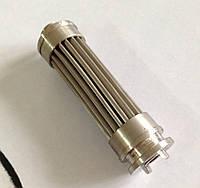 Фильтроэелемент  340129А