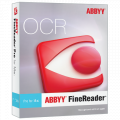 ABBYY FineReader Pro for Mac (download лицензия)