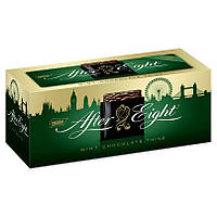 After Eight Mint Mint Chocolate Thins 200г