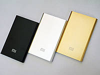 Power Bank Xiaomi 12800mah портативная зарядка , фото 1