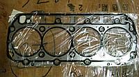 129907-01331 Прокладка головки блока (ГБЦ) Yanmar 4TN98