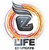 Интернет-магазин eLife