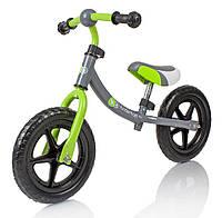 Велосипед беговой детский KinderKraft 2WAY, беговел