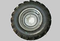 Колесо сборе 7.50-16 мототрактор