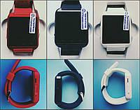Smart Watch(умные часы) М8, с Bluetooth, Оригинал!