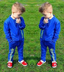 """Костюм Adidas.ИМ """"ТЁМочКА""""."""