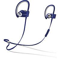 Beats by Dr. Dre Powerbeats2 Wireless Blue