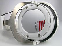 Beyerdynamic Custom One Pro Plus, фото 3
