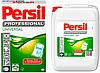 Жидкий порошок Persil Universal Gel Professional Line (8,3 л)