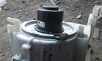 Моторчик печки мотор вентилятор печки отопителя Mazda 626 GF Premacy HB111GE4T