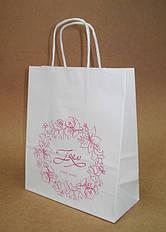 Печать индивидуальных лого на коробках, конвертах, крафт пакетах 28
