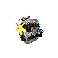 Двигатель МТЗ-2022 (212 л.с.) (156 кВт) (пр-во ММЗ)