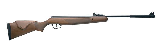 Винтовка пневматическая Stoeger X50 Wood Stock