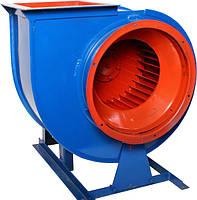 Центробежный вентилятор ВЦ 14-46 №5