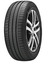 Летние шины Hankook Kinergy Eco K425 155/70 R13 75 T