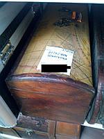 Шкатулка для украшений BonaDi 81282WN