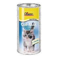 Заменитель молока Gimpet Cat-Milk для котят с таурином, 200 мл