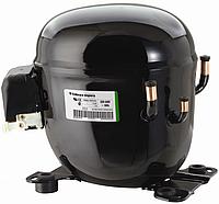 Компрессор NT 6226 GK (CSIR)