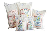 Мука пшеничная Рома высший сорт мешок 50 кг Харьков