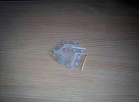Пластина для производства дверей, фото 1
