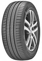 Летние шины Hankook Kinergy Eco K425 185/65 R15 88 T