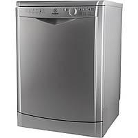 Посудомоечная машина Indesit DFG 26B1 NX EU (DFG26B1NXEU)