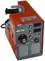 Сварочный полуавтомат Jasic MIG 250 (N290)