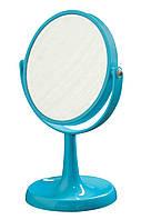 Косметическое зеркало с увеличением (Италия)