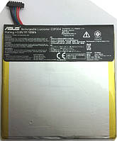 Аккумулятор для Asus MeMO Pad HD 7 ME173X, батарея C11P1304