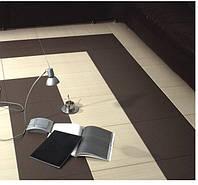 АРЕНА плитка керамическая для пола, ванной,кухни,корридора