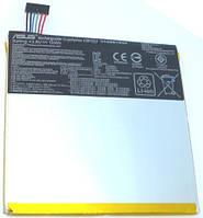 Аккумулятор для Asus Fonepad 7 FE170, батарея C11P1327