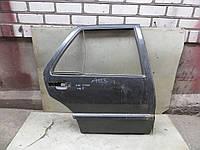 Дверь задняя правая Fiat Croma (86-96)
