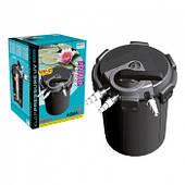 Фильтр напорный для прудов Aquael KlarPressure UV 8000