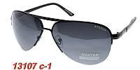 Солнцезащитные очки модель 2016 Avatar Original