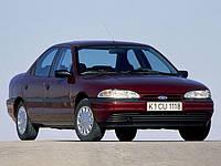 Mondeo (1993-1996)