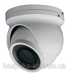 MHD видеокамера AMVD-1MIR-10W/3.6