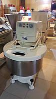 Тестомесильная машина Diosna SP 80