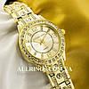 Кварцевые наручные часы Michael Kors gold gold