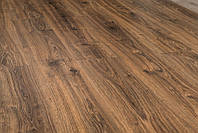 Ламинат Kronopol Ferrum Flooring Kappa Дуб Дедал D 2598