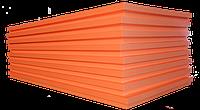 Экструдированный пенополистирол penoboard (пл. 35 кг на м/куб)