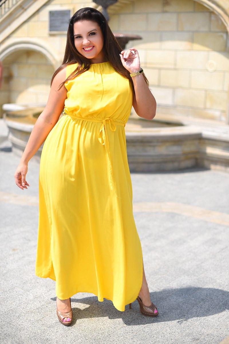 Х8033 Платье гречанка  размеры 50-56
