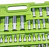 Набор инструмента Alloid 108 предметов (НГ-4108П-6), фото 3