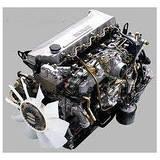 Двигун VW T3