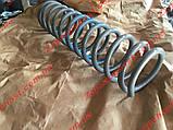 Пружини Ваз 1118 калина задньої підвіски АвтоВаз (к-кт 2шт), фото 2