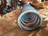 Пружини Ваз 1118 калина задньої підвіски АвтоВаз (к-кт 2шт), фото 3
